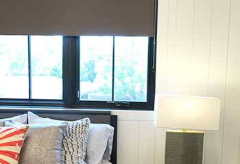 Blackout Blinds Installation In Sherman Oaks