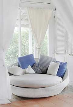 Perfect Plantation Shutters, Chatsworth