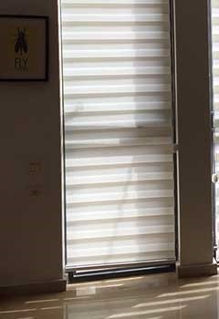 Cellular Shades Near Holmby Hills