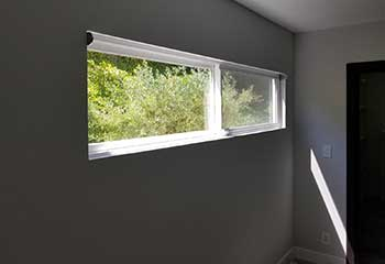 Blackout Blinds | West Athens | Master Blinds LA
