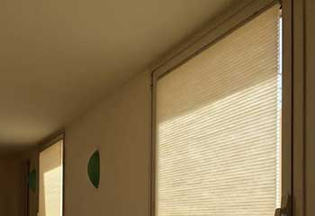Cellular Shades | Bellflower | Master Blinds CA