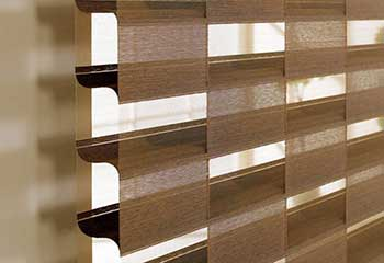 Exterior Window Shades | Master Blinds Rosemead