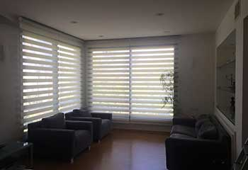 Affordable Layered Shades In Carson CA
