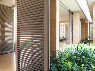 Cheap Plantation Shutters | Sherman Oaks LA
