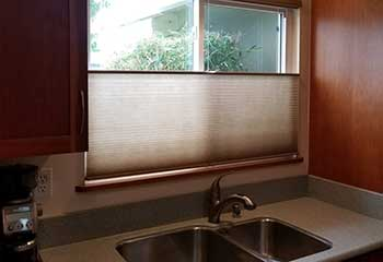 Roller Shades | Chatsworth | Canoga Park, CA