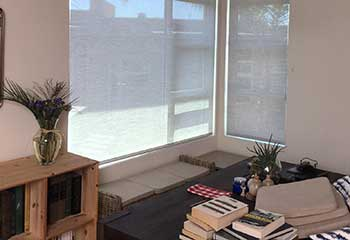Low Cost Vertical Blinds Nearby Canoga Park CA