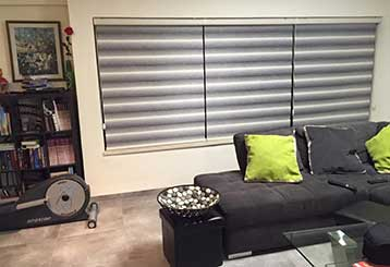 Cheap Vinyl Blinds Near Me | Master Blinds Los Angeles