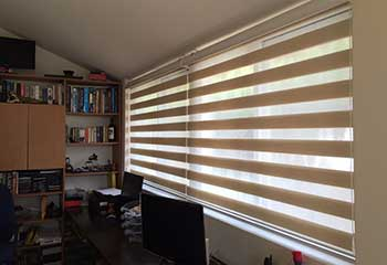 Wood Blinds | Santa Fe Springs | Master Blinds